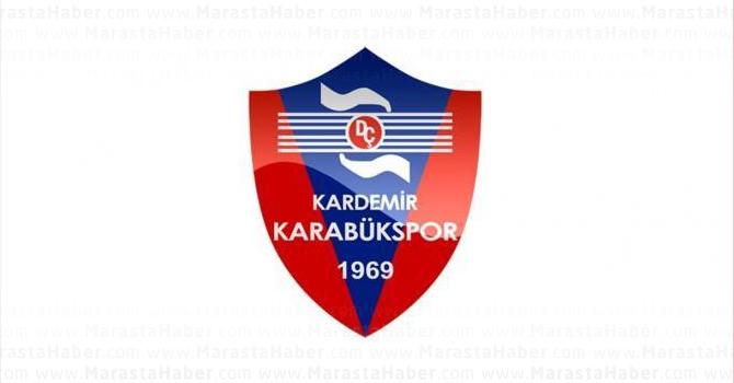 Kardemir Karabükspor'un UEFA Avrupa Ligi Rakibi Kim ! Avrupa Ligi Kura Sonuçları