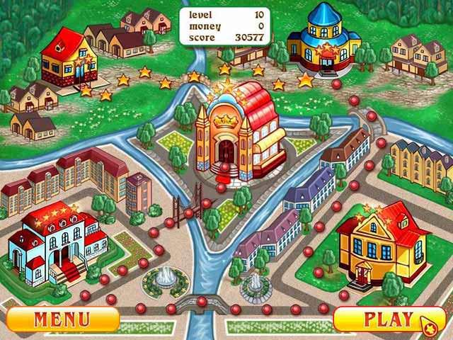 En yeni oyunlar bütün işletme ve dinazor oyunları