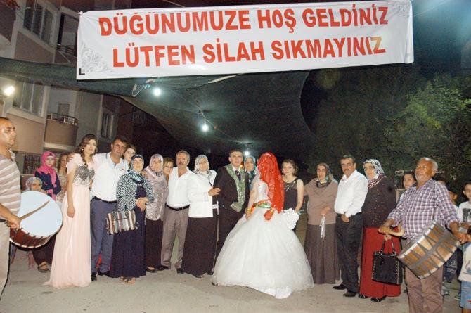 Örnek Düğün 1 copy
