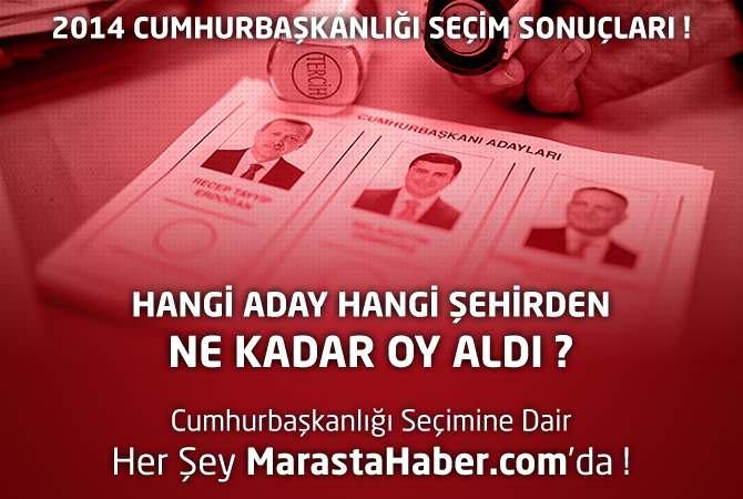 Bolu seçim sonuçları, Bolu kesin seçim sonuçları, Bolu cumhurbaşkanlığı seçim sonuçları, Bolu seçim sonuçları 2014