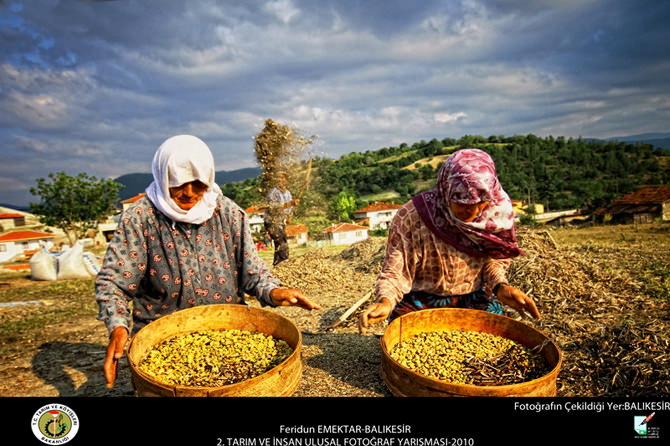 tarım ve insan fotoğraf yarışması (10) copy