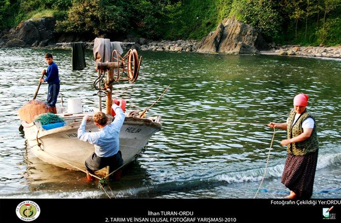tarım ve insan fotoğraf yarışması (11) copy