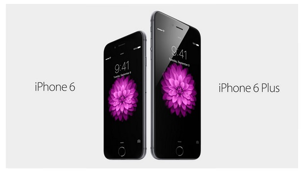 iPhone 6 ve iPhone 6 Plus Türkiye Satış Fiyatı ve Özellikleri Neler?