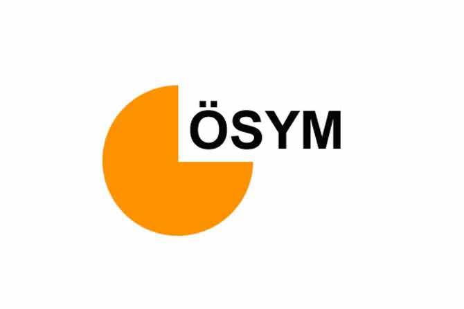 2014-ÖSYS Ek Yerleştirme Sonuçları Açıklandı Tıkla öğren sonuc.osym.gov.tr