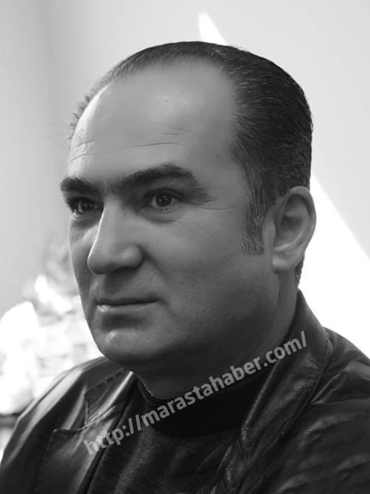 Ağlıcalı Atatürk 2 fghjk