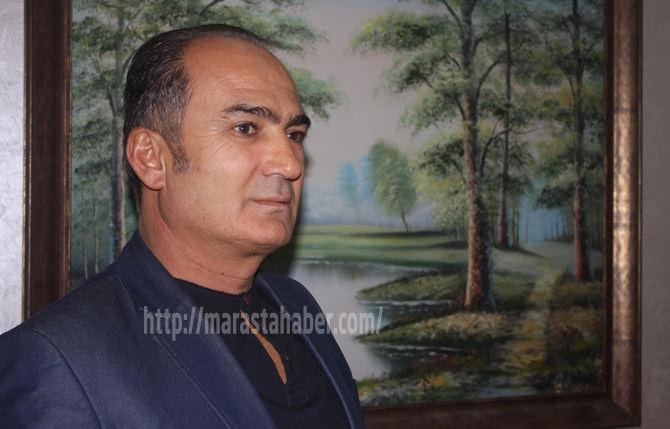 Ağlıcalı Atatürk 3 copy gh