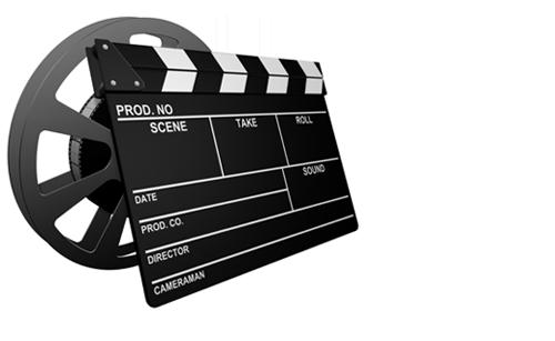 Hint filmleri izliyeceğiniz portal