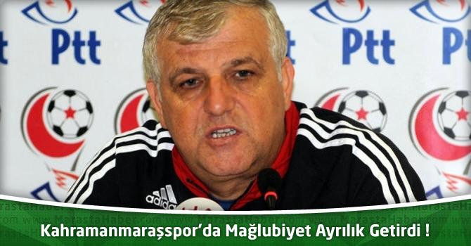 Sarıyer: 4 – Kahramanmaraşspor: 1 Maç özeti ve maçın golleri