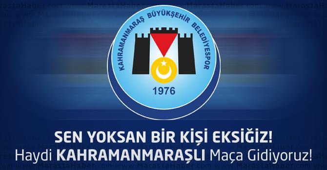 Kahramanmaraş Büyükşehir Belediyespor – Bayburt Grup Ö.İ.G.S
