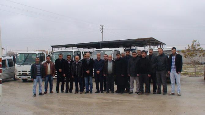 aksaray çiftçi gezisi (5) copy