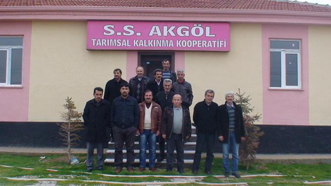 aksaray çiftçi gezisi (6) copy