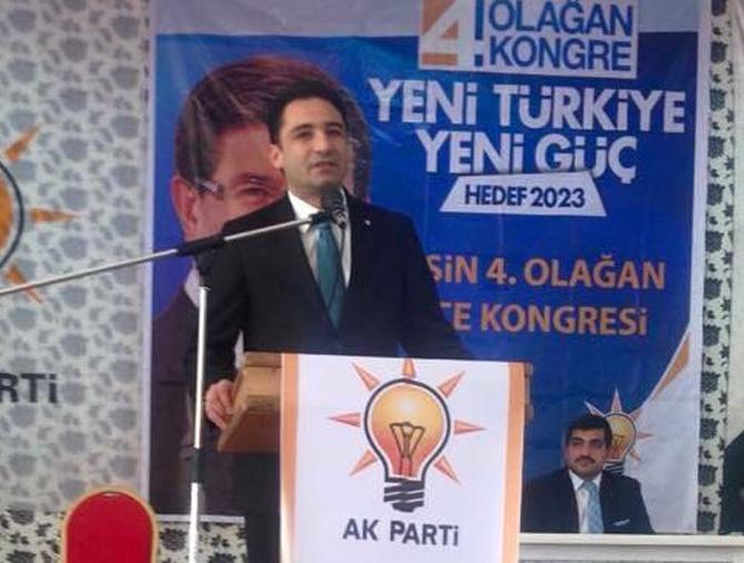 AK Gençlik Yüz Akımızdır 1 copy