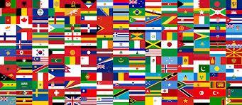 Çeviri Programı İle Çeviri Sitesi Arasındaki Temel Farklar