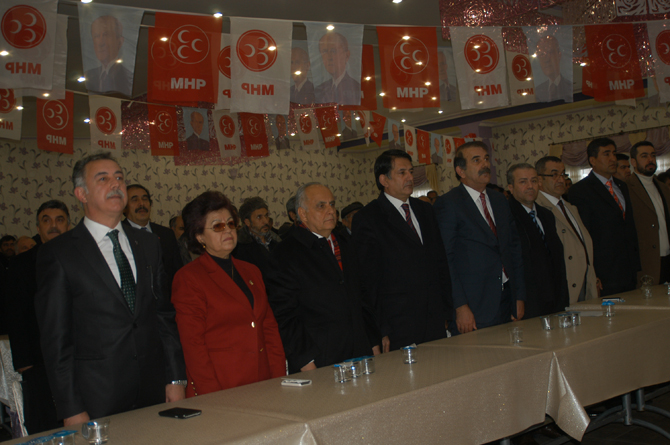 MHP de Demir 5 copy