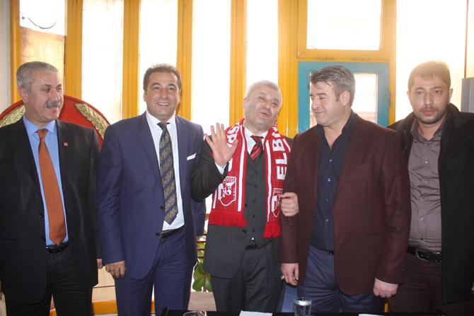 Elbistan Spor CHP 2 copy