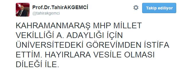 Tahir Akgemci2