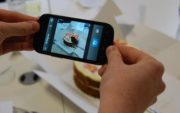 Akıllı Telefonlara En Çok İndirilen Uygulamalar