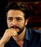 Genç Oyuncu Ahmet Kural Öldü mü ?