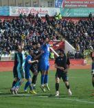 Kahramanmaraş BBS 2 – Beylerbeyi 1 Maç özeti ve golleri