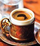 Kahvenize tereyağ eklemeye ne dersiniz