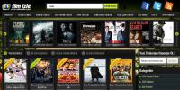 Online ve 720p Kalitesinde Korku Filmleri