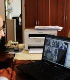 PISA ve TIMMS Uygulamaları Bilgilendirme Toplantısı Yapıldı