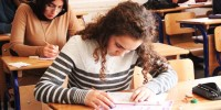 Ödüllü YGS Deneme Sınavı Birincileri Belli Oldu