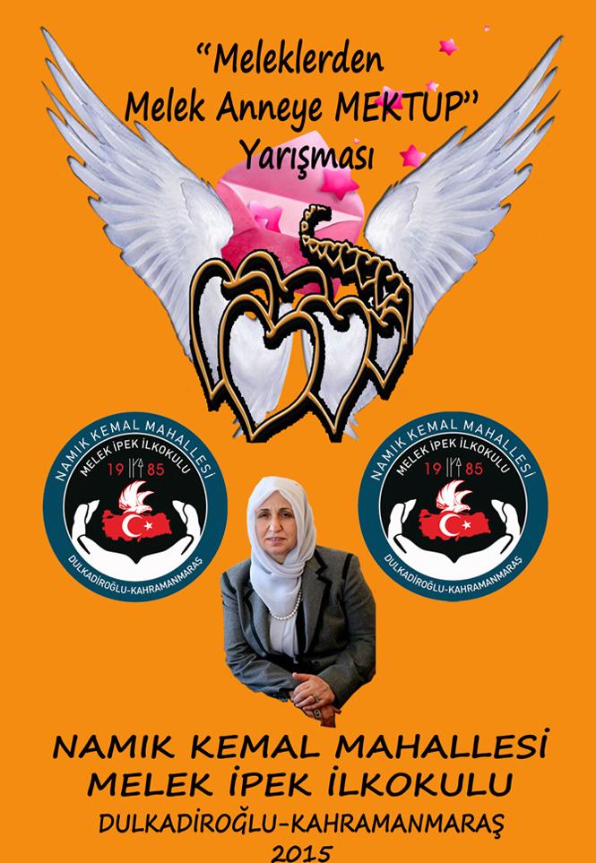 MEKTUP YARIŞMASI-2015-son copy