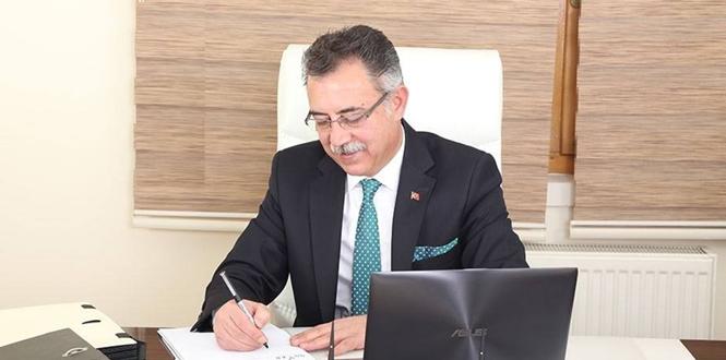 Bastırmacı; AKP, Müteahhit Lobisinin Kurtarmak İçin Ülkeyi Batıracak