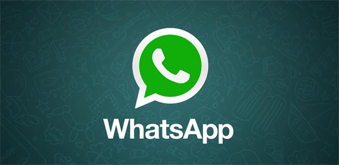 Whatsapp'a Yepyeni Güncelleme ile Dev Özellik Geldi !