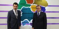 Kahramanmaraş Milletvekili Ünal, 2023 Yılı için Planlanan Yatırımları Anlattı