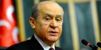 """MHP'nin Seçim Şarkısı : """"Devlet Baba"""" Görücüye Çıktı"""