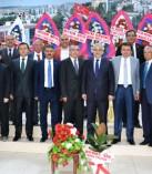 Pazarcık'ta Kutlu Doğum Haftası Kutlandı