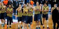 Euroleague Final Four Maçları Ne Zaman Yapılacak?