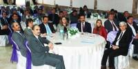 Okullar Hayat Olsun Projesi İl Yönetim Kurulu Toplantısı Yapıldı