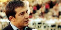 Şeref Eroğlu'nu Güreş Federasyonu Başkanı Olarak Görmek İstiyoruz