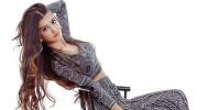 İşte Benim Stilim Yarışmacısı : Sima Şerafettinova Kimdir ?