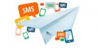 Toplu SMS Yasağında Dikkat Etmeniz Gereken Husus