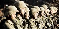 2015 Mayıs Celp Dönemi TC Kimlik No ile Askerlik Yeri Sorgulama