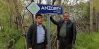 Kahramanmaraş'ta Bir Mahallenin İsmi Çerkezce İsimle Değiştirildi