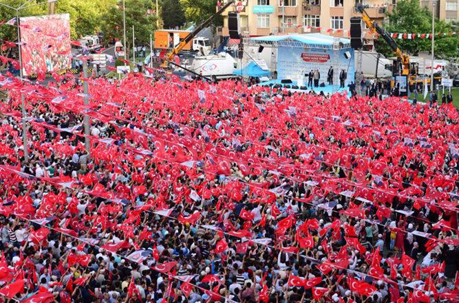 Erdoğan Kahramanmaraş Miting (18) copy