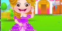 Kız oyunları sitesi