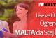Malta Dil Okullarında İngilizceyi Uygun Fiyatlarla Öğrenin