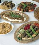 Geleneksel ve Modern Yemek Tarifleri
