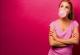 Sakız çiğneyerek ağızdaki 100 milyon bakteriden kurtulabilirsiniz
