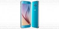 Samsung S6: En Güçlü Cep Telefonu