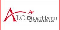 Atlasjet Bilet Satışlarında Büyük Artış