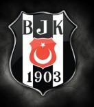 Beşiktaş Haberleri ile En Yeni Transferlerden Haberdar Olun