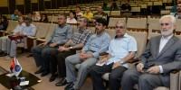 KSÜ Personeline Veri Tabanı Eğitimi Verildi