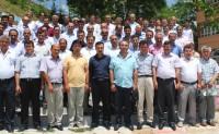 İl Mesleki Eğitim Koordinasyon Kurulu Toplantısı